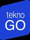 TeknoGo – Computi metrici e contabilità lavori su cloud